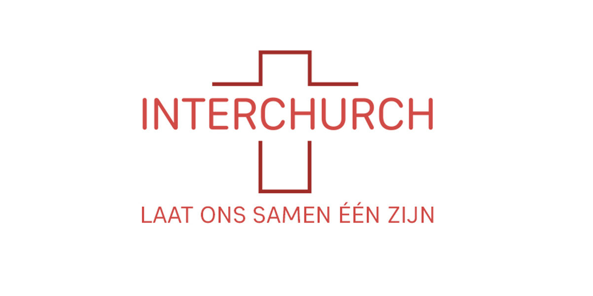 InterChurch 'the pain and the promise'